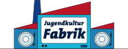 Jugendkulturfabrik Fulda