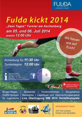 Fulda kickt 2014_A2 ii