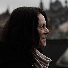 Susanne Zeh-Ziegler