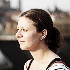 Verena Göhrmann